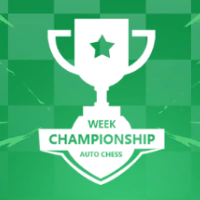 weekly championship