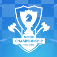 monthly championship