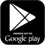 auto chess google play