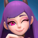 auto chess headicon 14505