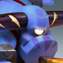 auto chess headicon 14513