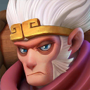 auto chess headicon 14517
