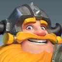 auto chess headicon 14527