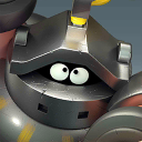 auto chess headicon 14542