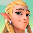 auto chess headicon 14548