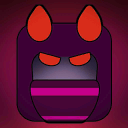 auto chess headicon 14570