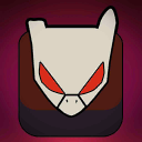 auto chess headicon 14571