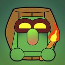 auto chess headicon 14576