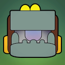 auto chess headicon 14578