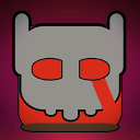auto chess headicon 14580