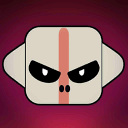auto chess headicon 14585
