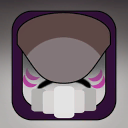 auto chess headicon 14586