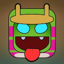 auto chess headicon 14599