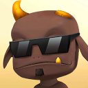 auto chess headicon 14618