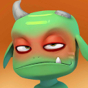 auto chess headicon 14619