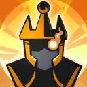 auto chess headicon 14653