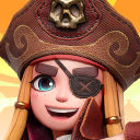 auto chess headicon 14661