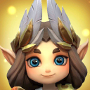 auto chess headicon 14666