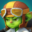 auto chess headicon 14672