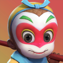 auto chess headicon 14675