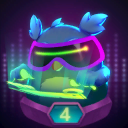 auto chess headicon 14678