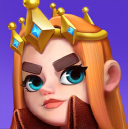 auto chess headicon 14679