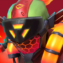 auto chess headicon 14681