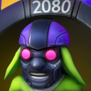 auto chess headicon 14684