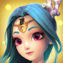 auto chess headicon 14689