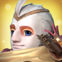 auto chess headicon 14695