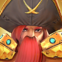 auto chess headicon 14698