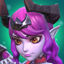 auto chess headicon 14706