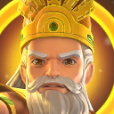auto chess headicon 14707