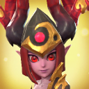 auto chess headicon 14713
