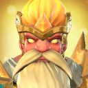 auto chess headicon 14715