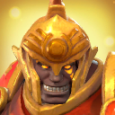 auto chess headicon 14718