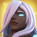 auto chess headicon 14720