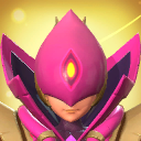 auto chess headicon 14721