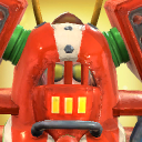 auto chess headicon 14722