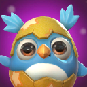 auto chess headicon 14723