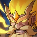 auto chess headicon 14730