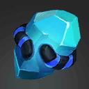 magicka crystal
