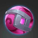 orb of regen