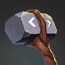 rune hammer