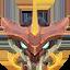 Thorn Predator