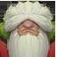 tortola elder