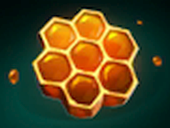 royal jelly shield