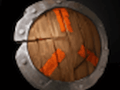 stout shield